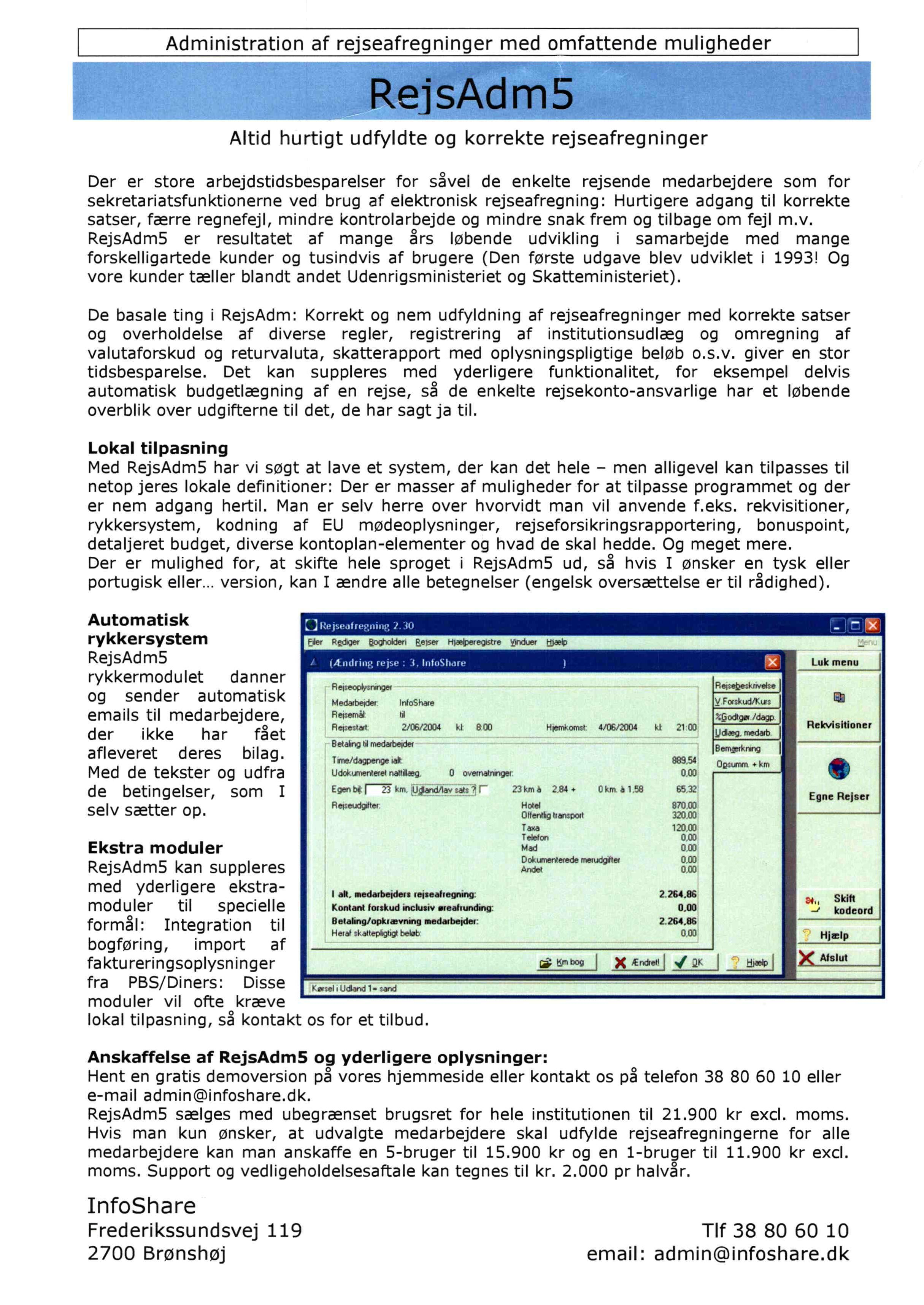 scan_2f423b9ec2_20180817_001281